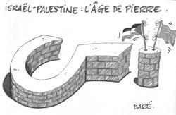 palestine-mur-web.jpg