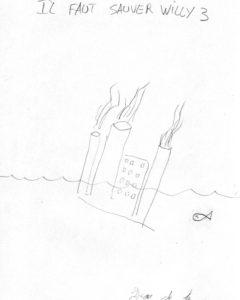 dessin_Jean_de_la_rue_-_Il_faut_sauver_Willy_3.jpg
