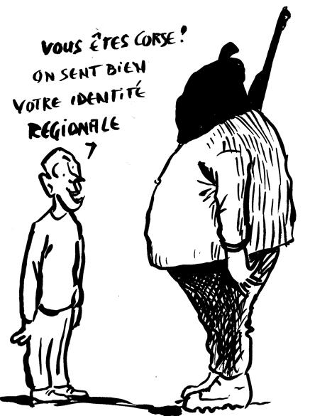 dessin_identite_corse.jpg