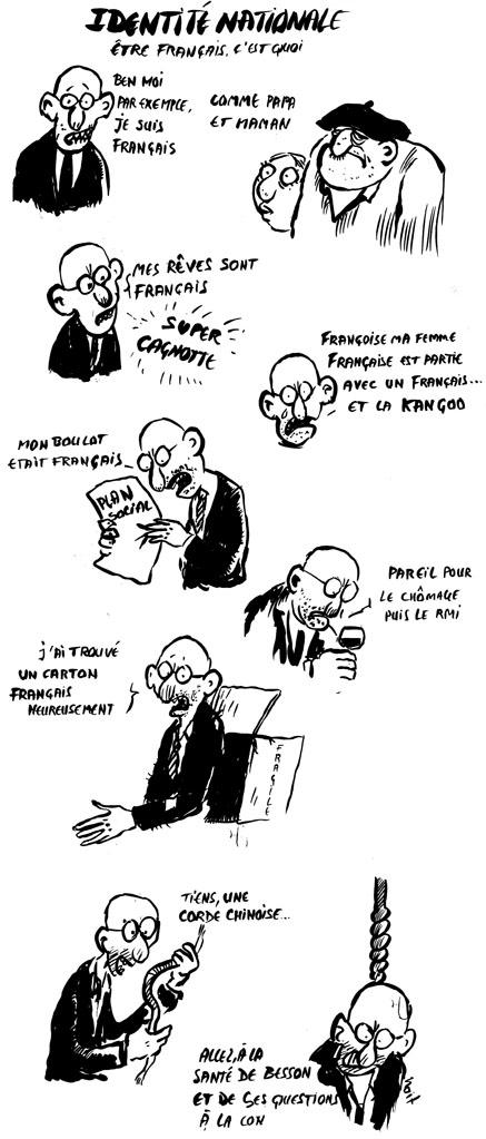 dessin_identite_nationale.jpg