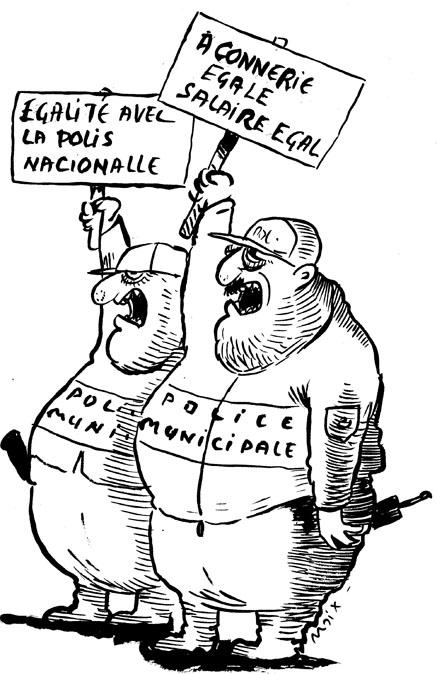 dessin_manif_poloice_municipale_numero_71.jpg
