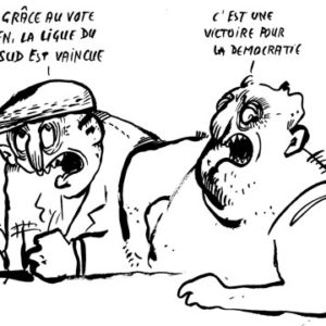 election_regionale_dessin.jpg