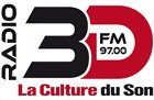 logo_3dfm.jpg