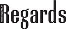 logo_officiel_regards_2_.jpg