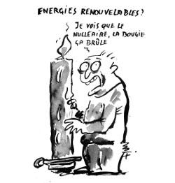moix_petrole.jpg