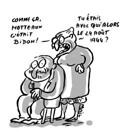 ravi_moix_chateaurenard.jpg