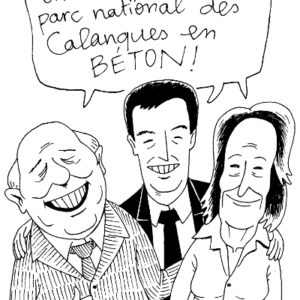 ravi_ferrier_calanques.jpg