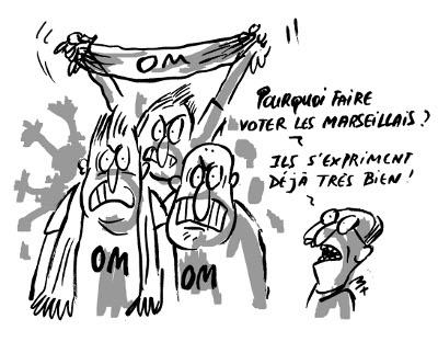 ravi_moix_abstention.jpg