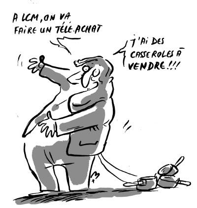 ravi_moix_francois_bernardini.jpg