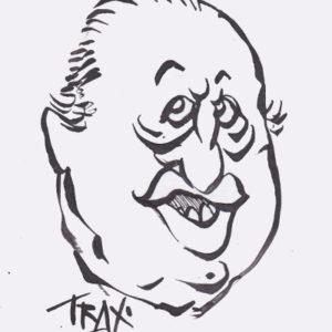 ravi_trax_jean-noel_guerini.jpg