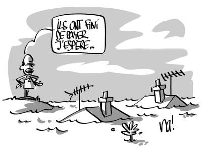 ravi_na_inondations.jpg
