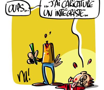 ravi_na_caricature-2.jpg