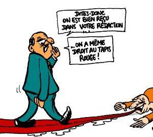 ravi_roy_politique.jpg