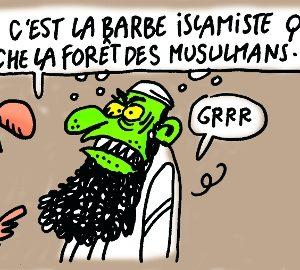 ravi_yacine_islamistes.jpg