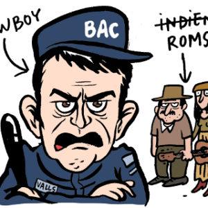 ravi_coco_bac.jpg