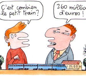 ravi_ferrier_train.jpg