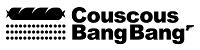 couscous_signature-2.jpg