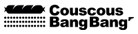 couscous_signature.jpg