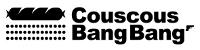 logo_couscous_web.jpg