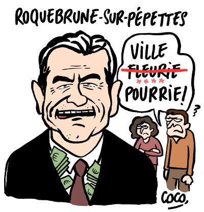 ravi_coco_luc_jousse.jpg