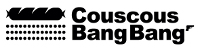 logo_couscous__web-35.jpg