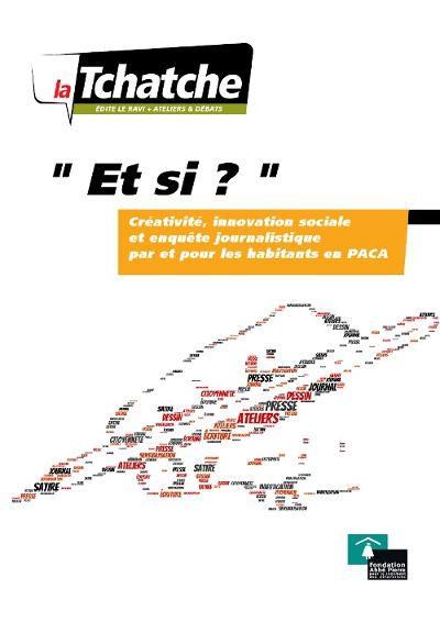 et_si_une_400.jpg