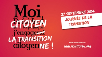 moi-citoyen-version-screen3-2.jpg