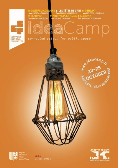 ideacamp_cover_orange.jpg