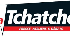 logo_la_tchatche_hd_quadri.jpg