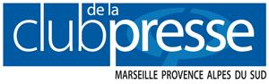 logo_cp_300.jpg