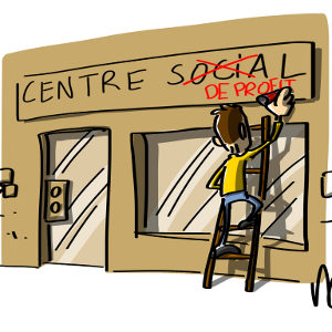 ravi_na_centres_sociaux.jpg