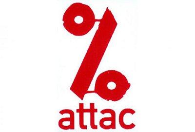 logo_attac.jpg