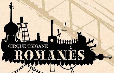 romanes.jpg
