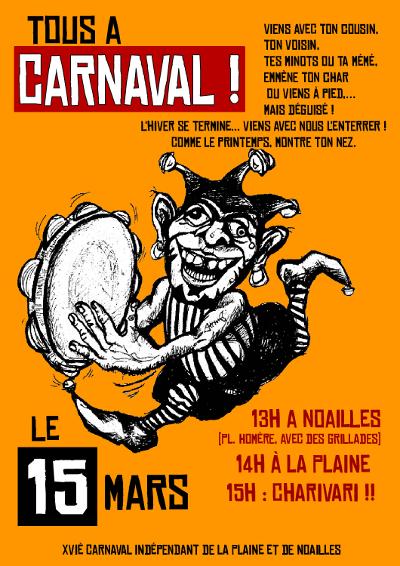 carnavalcoulweb.jpg