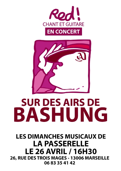 flyer_re_bashung.jpg