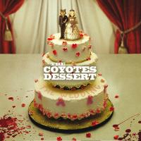 the-coyotes-dessert.jpg