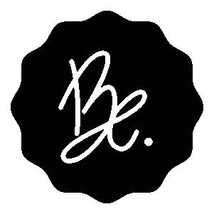 logo-be.png