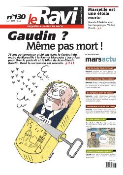 01_-_une_-_gaudin_-_ravi-130_250_.jpg