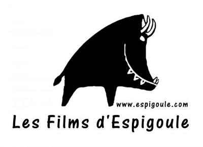 logo_espigoule.jpg