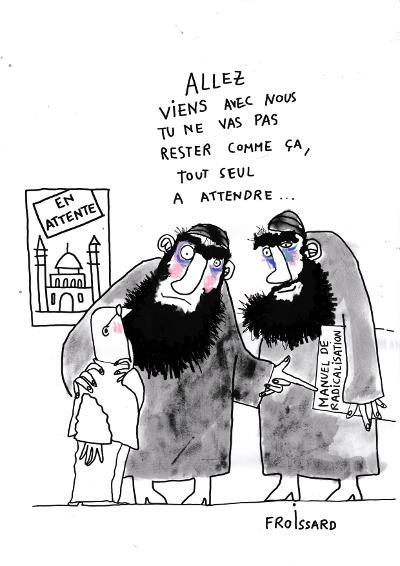 ravi_froissard_mosquee.jpg