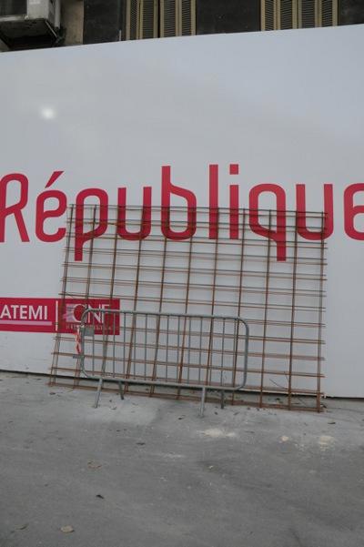 republique-2.jpg