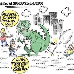 ravi_charmag_gaudin_dinosaure.jpg