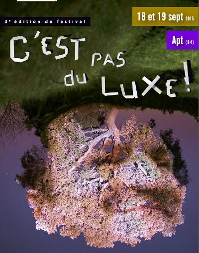 impr_ecran_c_est_pas_du_luxe.jpg