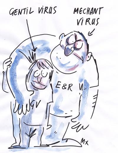 ravi_131moix_virus.jpg