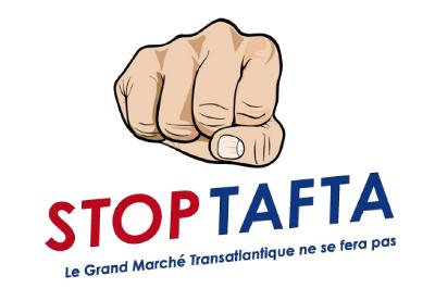 stop_tafta_04.png