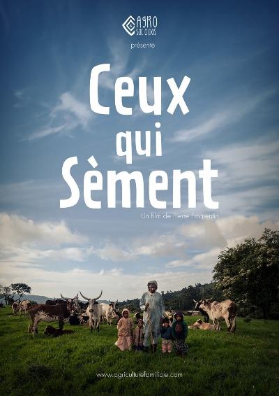 ceux_qui_sement.jpg