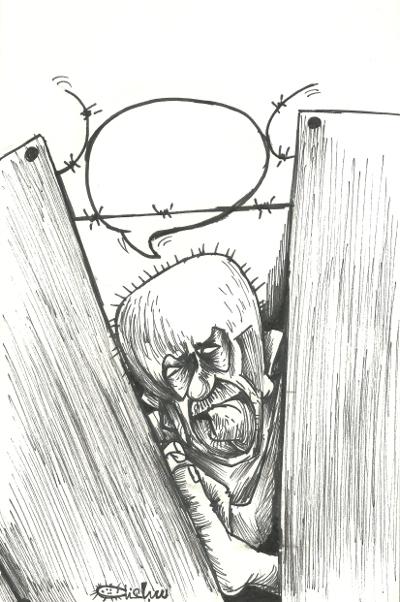 dessin_mohammad_saba_aneh.jpg