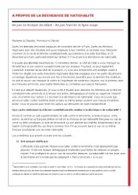lettre_aux_deputes_-_a_propos_de_la_decheance_de_nationalite.jpg