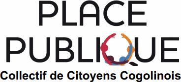 place_publique.png
