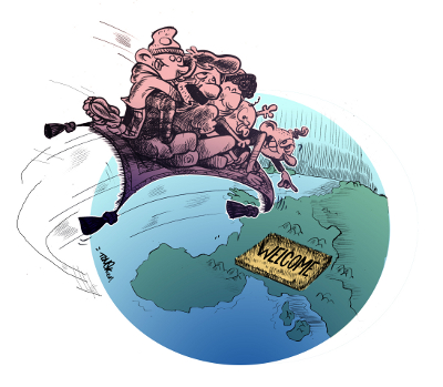 ravitone_etsi_lead_migrants.jpg